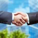 Минсельхоз Беларуси и Приморский край обсудили возможности сотрудничества