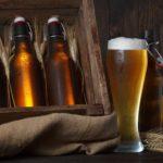 Пивовары уничтожили непроданное пиво на миллионы евро из-за COVID-19