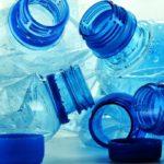 Автоматы по приему бутылок в обмен на фастфуд установят в Подмосковье