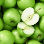 Россельхознадзор дал «зеленый свет» яблокам из Пинского района