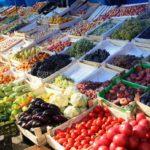 ЕЭК создаст рабочую группу по вопросам оперативных поставок сельхозтоваров