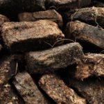 Около пяти тонн белорусских удобрений без документов не пустили в Россию