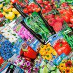 Жители Татарстана получат от властей семена овощных культур