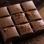 Ученые нашли полезную альтернативу шоколаду