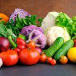 Минсельхоз прогнозирует коррекцию цен на овощи