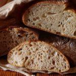 Минсельхоз не ожидает существенного роста цен на хлеб